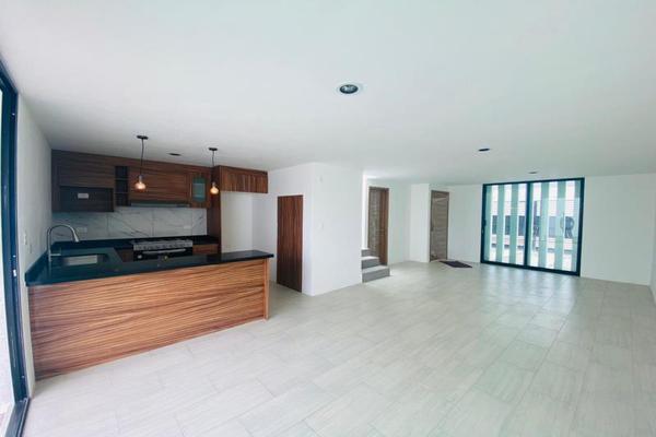 Foto de casa en venta en tlatlauquitepec 2, san rafael comac, san andrés cholula, puebla, 20722059 No. 07
