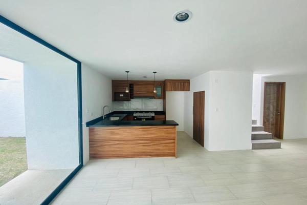 Foto de casa en venta en tlatlauquitepec 2, san rafael comac, san andrés cholula, puebla, 20722059 No. 08