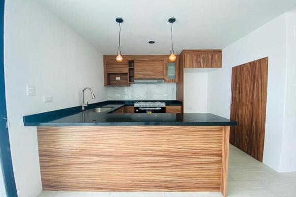 Foto de casa en venta en tlatlauquitepec 2, san rafael comac, san andrés cholula, puebla, 20722059 No. 09