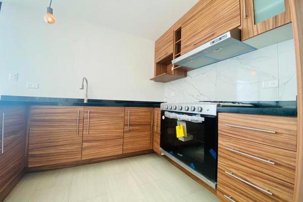 Foto de casa en venta en tlatlauquitepec 2, san rafael comac, san andrés cholula, puebla, 20722059 No. 10