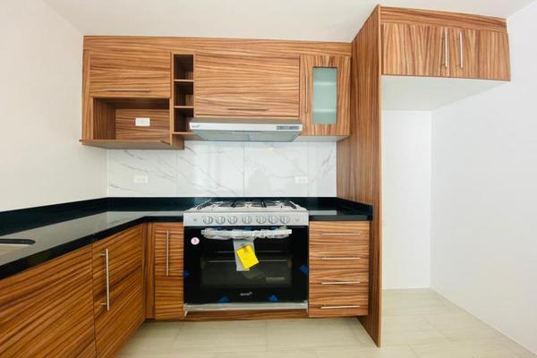 Foto de casa en venta en tlatlauquitepec 2, san rafael comac, san andrés cholula, puebla, 20722059 No. 11