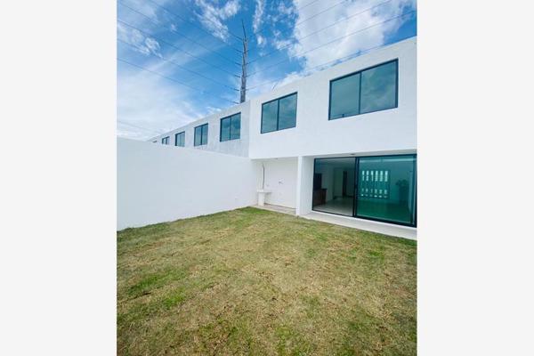 Foto de casa en venta en tlatlauquitepec 2, san rafael comac, san andrés cholula, puebla, 20722059 No. 13