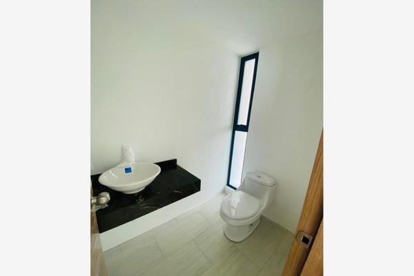 Foto de casa en venta en tlatlauquitepec 2, san rafael comac, san andrés cholula, puebla, 20722059 No. 15