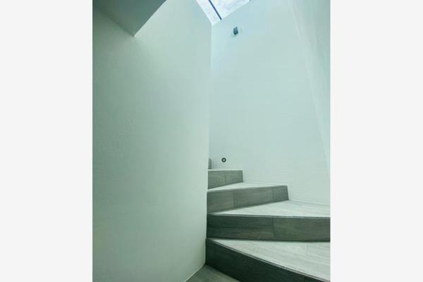 Foto de casa en venta en tlatlauquitepec 2, san rafael comac, san andrés cholula, puebla, 20722059 No. 16