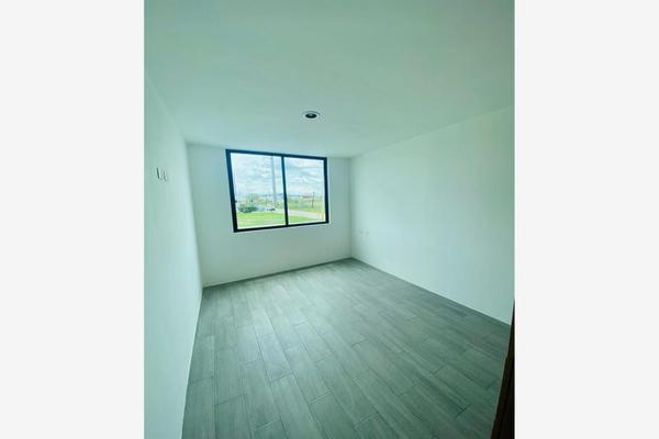 Foto de casa en venta en tlatlauquitepec 2, san rafael comac, san andrés cholula, puebla, 20722059 No. 18
