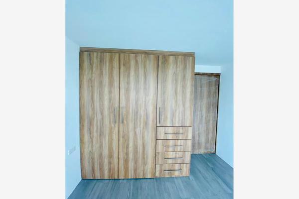 Foto de casa en venta en tlatlauquitepec 2, san rafael comac, san andrés cholula, puebla, 20722059 No. 20