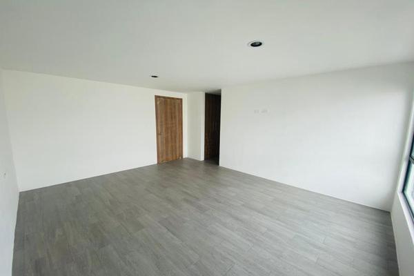 Foto de casa en venta en tlatlauquitepec 2, san rafael comac, san andrés cholula, puebla, 20722059 No. 23