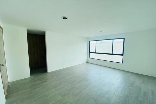 Foto de casa en venta en tlatlauquitepec 2, san rafael comac, san andrés cholula, puebla, 20722059 No. 24