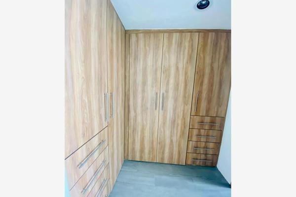Foto de casa en venta en tlatlauquitepec 2, san rafael comac, san andrés cholula, puebla, 20722059 No. 25
