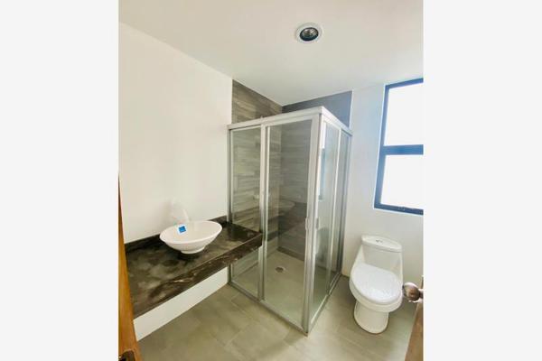 Foto de casa en venta en tlatlauquitepec 2, san rafael comac, san andrés cholula, puebla, 20722059 No. 26