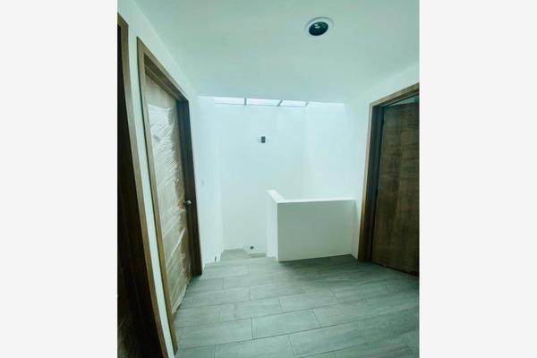 Foto de casa en venta en tlatlauquitepec 2, san rafael comac, san andrés cholula, puebla, 20722059 No. 27