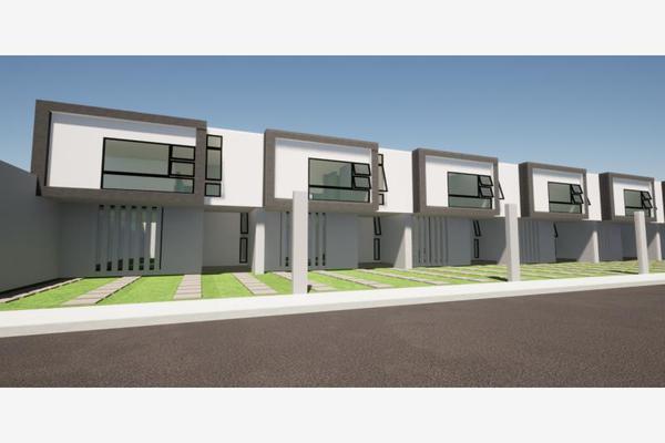 Foto de casa en venta en tlatlauquitepec 2, san rafael comac, san andrés cholula, puebla, 20722059 No. 29