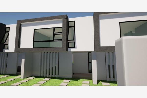 Foto de casa en venta en tlatlauquitepec 2, san rafael comac, san andrés cholula, puebla, 20722059 No. 30
