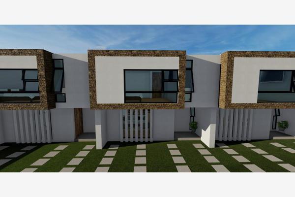 Foto de casa en venta en tlatlauquitepec 2, san rafael comac, san andrés cholula, puebla, 20722059 No. 31