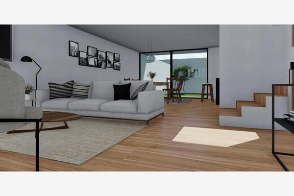 Foto de casa en venta en tlatlauquitepec 2, san rafael comac, san andrés cholula, puebla, 20722059 No. 32