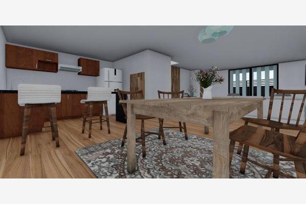 Foto de casa en venta en tlatlauquitepec 2, san rafael comac, san andrés cholula, puebla, 20722059 No. 33