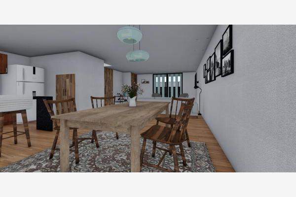 Foto de casa en venta en tlatlauquitepec 2, san rafael comac, san andrés cholula, puebla, 20722059 No. 34
