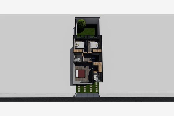Foto de casa en venta en tlatlauquitepec 2, san rafael comac, san andrés cholula, puebla, 20722059 No. 36
