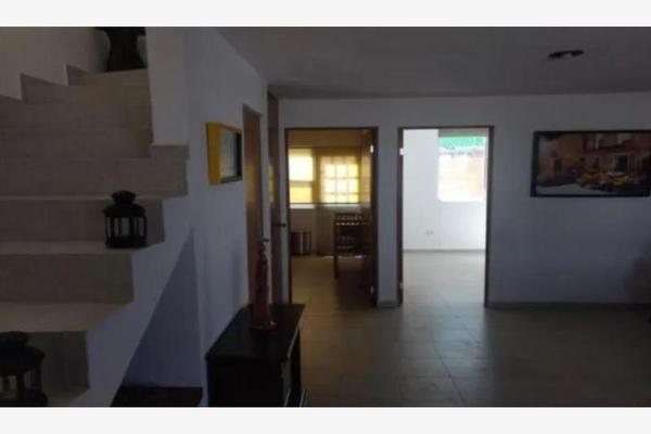 Foto de casa en venta en tlatlauquitepec 634, san andrés cholula, san andrés cholula, puebla, 0 No. 02