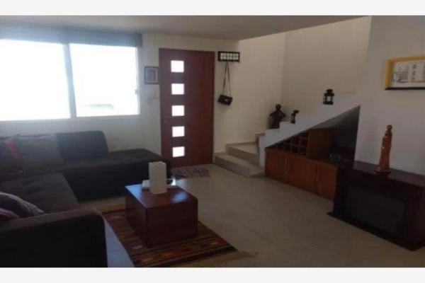 Foto de casa en venta en tlatlauquitepec 634, san andrés cholula, san andrés cholula, puebla, 0 No. 03