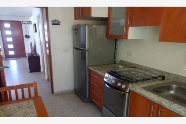 Foto de casa en venta en tlatlauquitepec 634, san andrés cholula, san andrés cholula, puebla, 0 No. 04