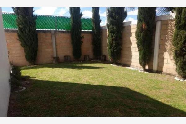Foto de casa en venta en tlatlauquitepec 634, san andrés cholula, san andrés cholula, puebla, 0 No. 08