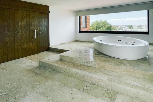 Foto de casa en venta en tlatlauquitepec , san francisco acatepec, san andrés cholula, puebla, 0 No. 05