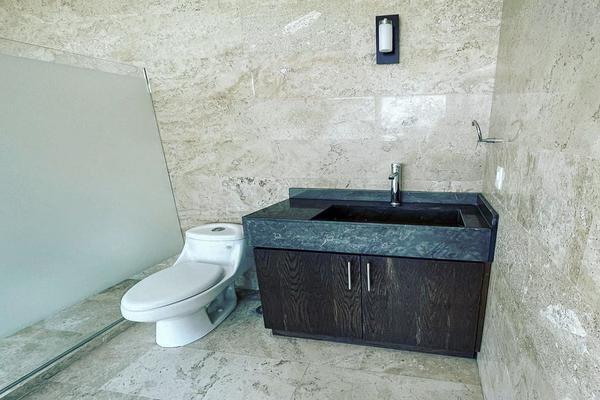 Foto de casa en venta en tlatlauquitepec , san francisco acatepec, san andrés cholula, puebla, 0 No. 07