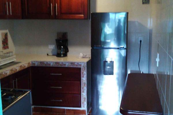 Foto de departamento en renta en  , tlatlauquitepec, tlatlauquitepec, puebla, 14033265 No. 02