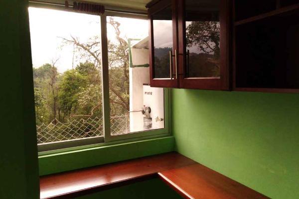 Foto de departamento en renta en  , tlatlauquitepec, tlatlauquitepec, puebla, 14033265 No. 03