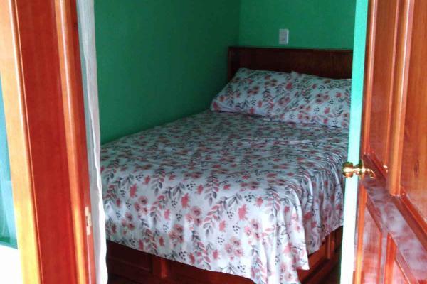 Foto de departamento en renta en  , tlatlauquitepec, tlatlauquitepec, puebla, 14033265 No. 05