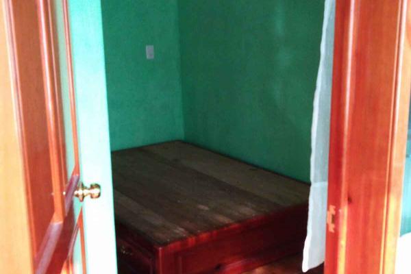 Foto de departamento en renta en  , tlatlauquitepec, tlatlauquitepec, puebla, 14033265 No. 06