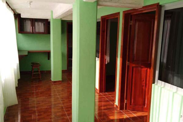 Foto de departamento en renta en  , tlatlauquitepec, tlatlauquitepec, puebla, 14033265 No. 07