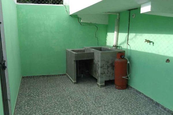 Foto de departamento en renta en  , tlatlauquitepec, tlatlauquitepec, puebla, 14033265 No. 09