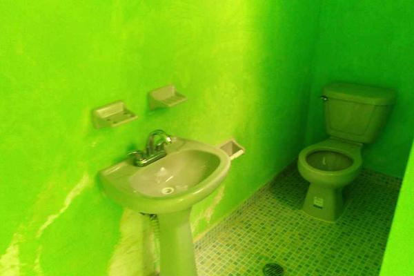 Foto de departamento en renta en  , tlatlauquitepec, tlatlauquitepec, puebla, 14033265 No. 10