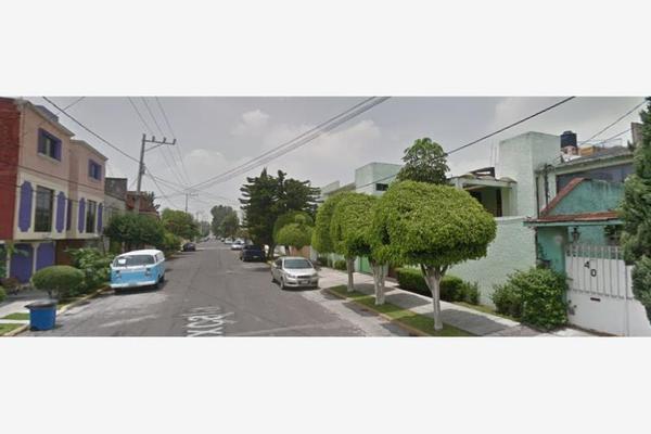 Foto de casa en venta en tlaxcala 0, valle ceylán, tlalnepantla de baz, méxico, 0 No. 04
