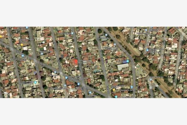 Foto de casa en venta en tlaxcala 0, valle ceylán, tlalnepantla de baz, méxico, 0 No. 07