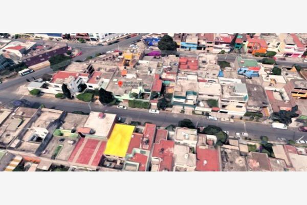 Foto de casa en venta en tlaxcala 0, valle ceylán, tlalnepantla de baz, méxico, 0 No. 10