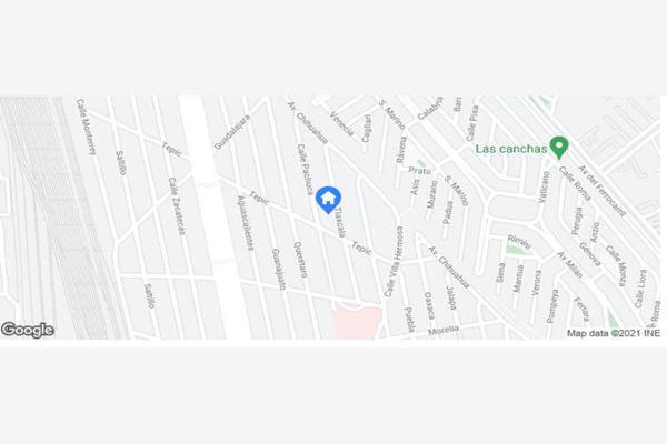 Foto de casa en venta en tlaxcala 0, valle ceylán, tlalnepantla de baz, méxico, 0 No. 12