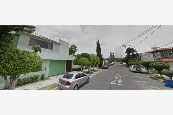 Foto de casa en venta en tlaxcala 0, valle ceylán, tlalnepantla de baz, méxico, 0 No. 02