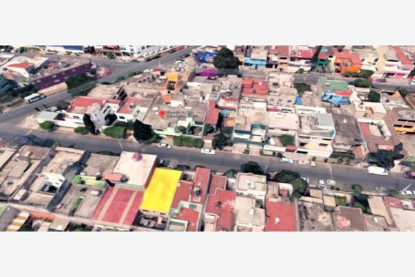 Foto de casa en venta en tlaxcala 0, valle ceylán, tlalnepantla de baz, méxico, 0 No. 03