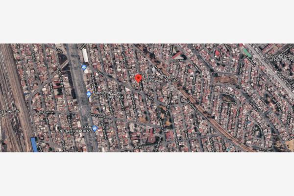 Foto de casa en venta en tlaxcala 0, valle ceylán, tlalnepantla de baz, méxico, 0 No. 06