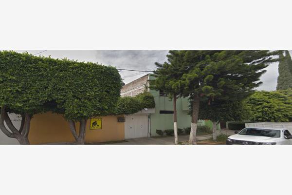 Foto de casa en venta en tlaxcala 00, valle ceylán, tlalnepantla de baz, méxico, 0 No. 02