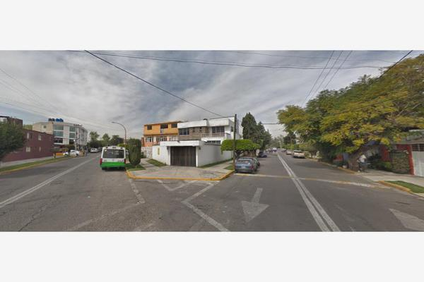 Foto de casa en venta en tlaxcala 00, valle ceylán, tlalnepantla de baz, méxico, 0 No. 03