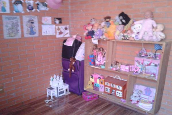 Foto de departamento en venta en tlaxcala 1, desarrollo habitacional el arcángel, cuautlancingo, puebla, 8877443 No. 06