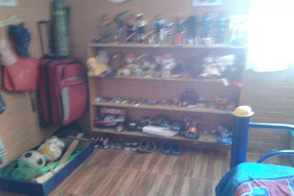 Foto de departamento en venta en tlaxcala 1, desarrollo habitacional el arcángel, cuautlancingo, puebla, 8877443 No. 07