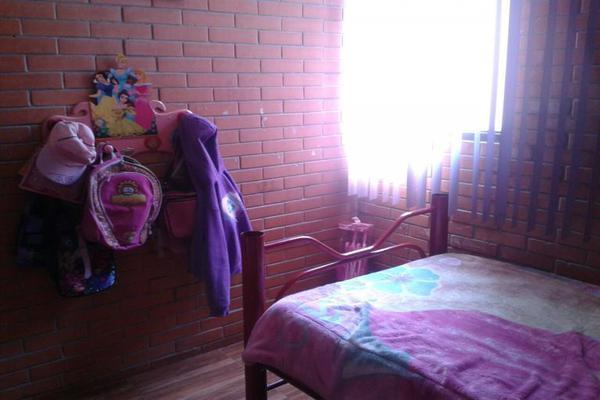 Foto de departamento en venta en tlaxcala 1, desarrollo habitacional el arcángel, cuautlancingo, puebla, 8877443 No. 08
