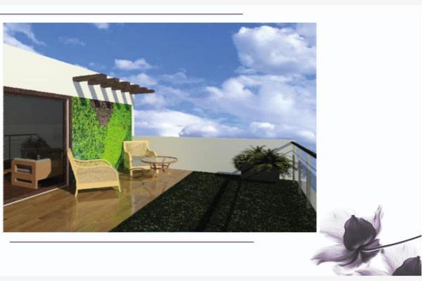 Foto de casa en venta en tlaxcala 101, san diego los sauces, cuautlancingo, puebla, 18531885 No. 05