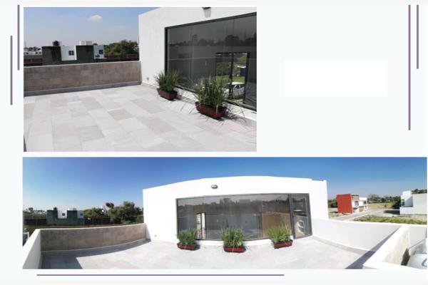 Foto de casa en venta en tlaxcala 101, san diego los sauces, cuautlancingo, puebla, 18531889 No. 07