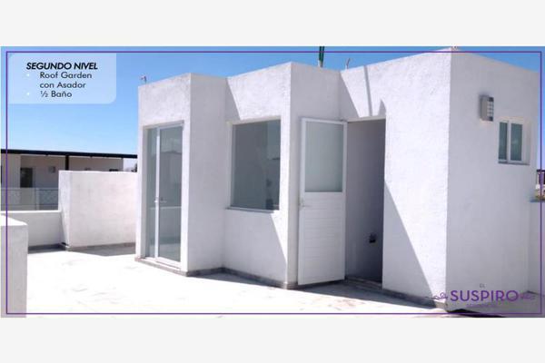 Foto de casa en venta en tlaxcala 101, san diego los sauces, cuautlancingo, puebla, 18592076 No. 05